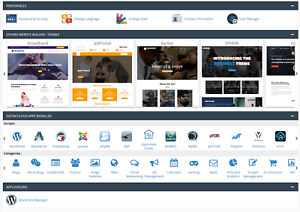 Web-Hosting-for-12-month-1Year-cPanel-Web-Builder-Unlimited-Domain-AUTO-SSL
