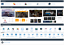 Web-Hosting-for-12-month-1Year-cPanel-Web-Builder-Unlimited-Domain-AUTO-SSL thumbnail 1
