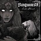 Ringworm - Snake Church Vinyl LP