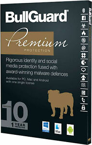 BullGuard-Premium-Protection-Internet-Security-2018-10-Device-1-Year-Retail-Pack