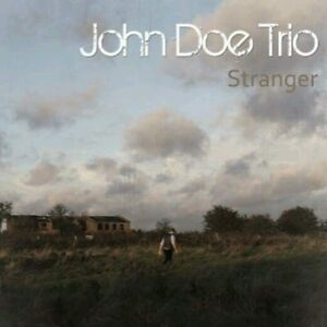 John-Doe-Trio-Stranger-CD-Album