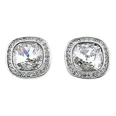 Swarovski Simplicity Pierced Earrings 1144261