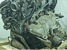 Engine 24l Without Turbo Vin B 8th Digit Fits 05 08 Pt Cruiser 5907907