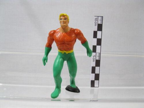 Super-héros DC comics spain Aquaman 60475