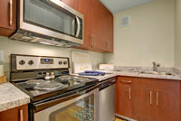 Newly renovated and pet friendly homes NW. $250 OFF MOVE IN Calgary Alberta Preview