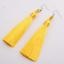 Women-Fashion-Boho-Tassel-Hook-Hoop-Erarrings-Drop-Dangle-Earring-Jewelry thumbnail 217