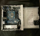 Dell XPS 8940 Case, Power Supply and Motherboard (K3VRP) *NO CPU/GPU/MEMORY/DISK
