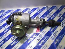 Spinterogeno Magneti Marelli S178LX 429R4 Fiat Uno, Panda, Ritmo  [3410.17]