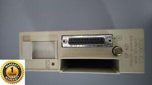 Siemens-Simatic-S5-CP521-6ES5-521-8MA11