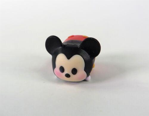 Disney Tsum Tsum Small Mickey Mouse Figure NEW