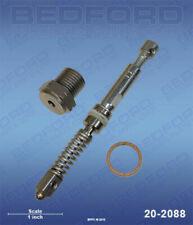 Quality Aftermarket Titan Sgx 20 Spray Gun Repair Kit 520 025 520025 Made In Usa