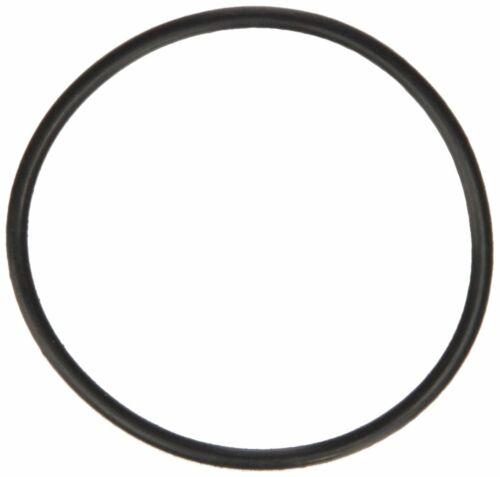 OEM Frigidaire 134372200 Washer Overflow Tube O-Ring