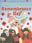 Remembrance Day by Molly Aloian (Hardback, 2010)