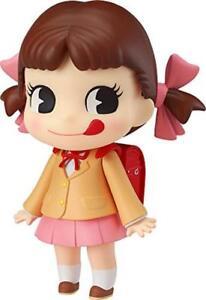 NEW-Nendoroid-679-Fujiya-Peko-chan-School-Ver-Action-Figure-PLAY-FUTURE-Japan