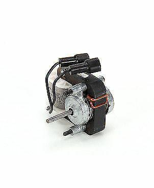 Traulsen 338-60037-00 Bohn Fan Motor 25300701