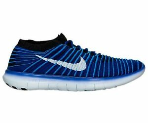 32c644c3473 NIB WOMEN S NIKE FREE RN MOTION FLYKNIT RUNNING TRAINING SHOES ...