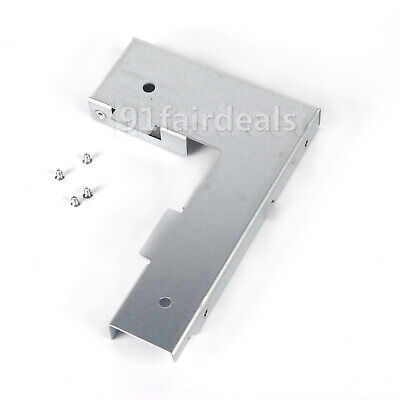 "FRU00FC28 2.5/"" to 3.5/"" SSD//SATA//SSD Tray Caddy Adapter for IBM 42R4131 69Y5284"