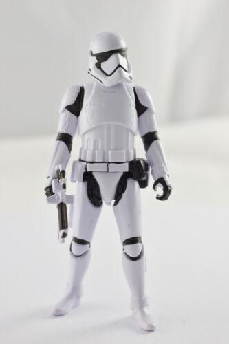 Mod 27 Star Wars Modern Figuren Auswahl Viele Zur Wahl aus
