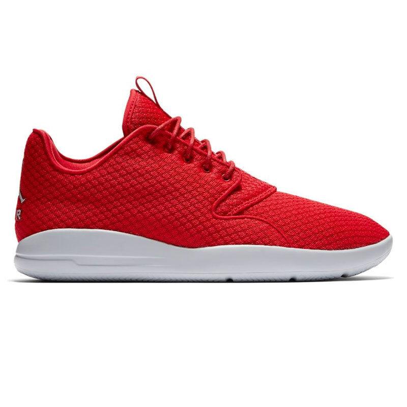 Nike Jordan Eclipse red 724010-614 red Mod.724010-614