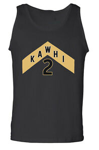 Kawhi-Leonard-RAPTORS-034-WE-The-North-JERSEY-LOGO-034-Tank-Top