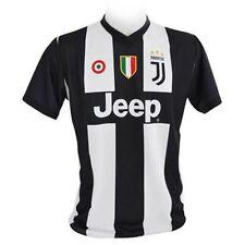Maglia MORATA Juventus Replica Ufficiale 2015-16 Juve Bambino Anni 12 10 8 6 4 2 Home Alvaro 9