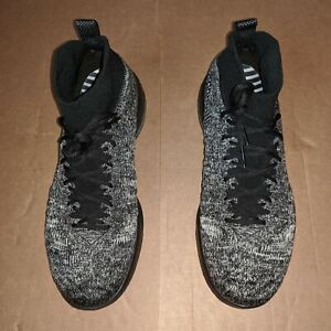 Nike-Lunar-Magista-2-FLYKNIT-UK7-Superfly-NJR-Vapor-CR7-Phantom-Hypervenom-3