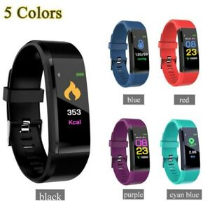 smart-watch-ID115-contact-me-for-the-color-that-want-info-bidules-mtl-ca