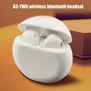 Auricolare-Bluetooth5-0-senza-fili-per-cuffie-per-Apple-iPhone-7-8-XR-XS-Samsung