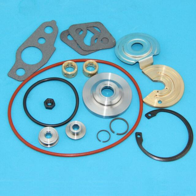 NEW CT26 Turbo Repair Rebuild Kit for Toyota Celica 4WD 3SGTE 7MGTE MR2 Supra