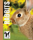 Rabbits by Sue Fox (Hardback, 2008)