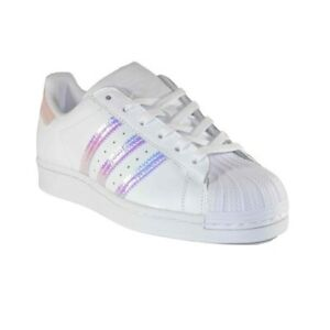 adidas donna bianco blu scarpe