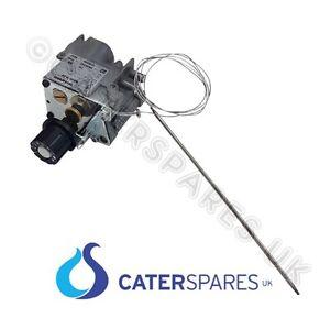 630 EUROSIT GAS FRYER TEMPERATURE CONTROL THERMOSTAT VALVE 110 - 190oC 0630332