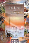 Ley Lines of Wessex by Roger Crisp (Paperback, 1998)