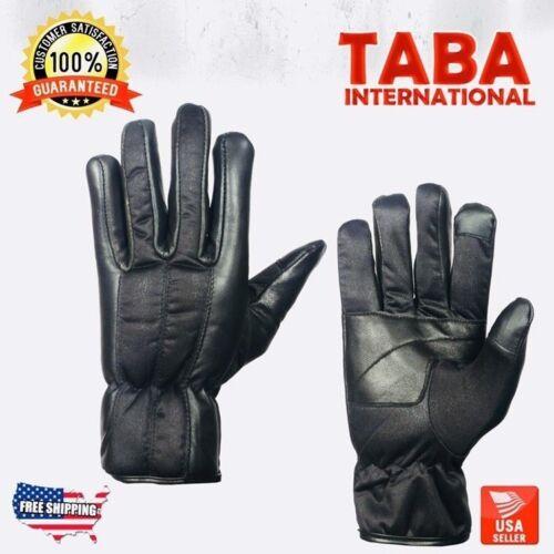 Winter Cycling Outdoor Gloves Touch Screen Waterproof Warm Men// Women Gloves