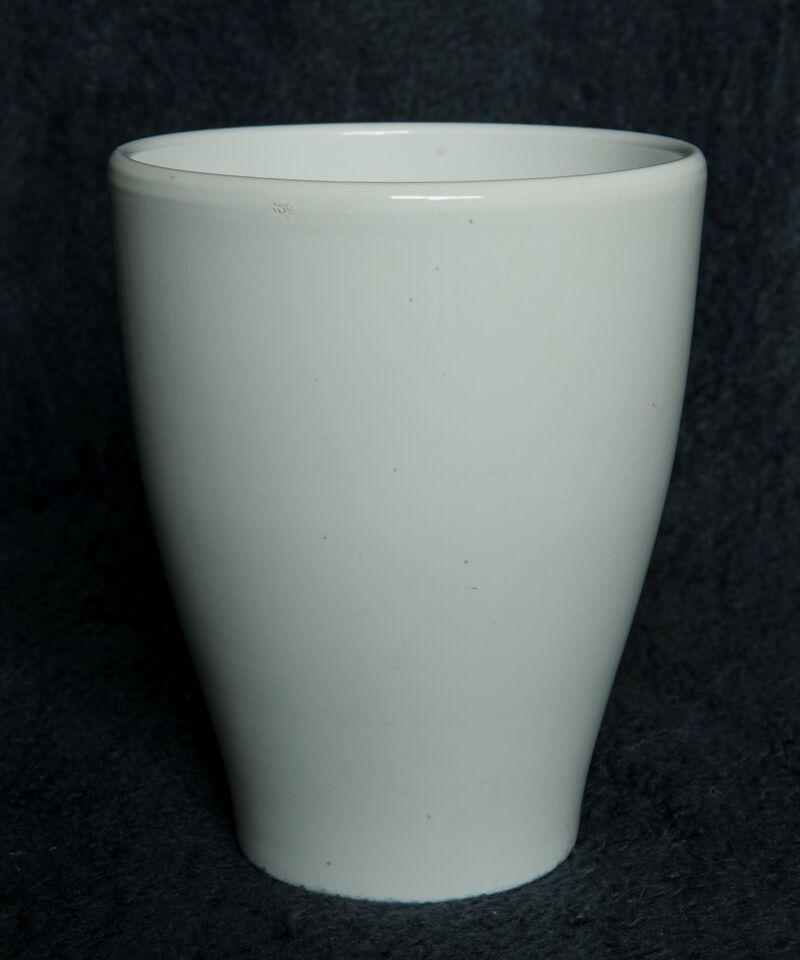 SKJULER, Scheurich Keramik