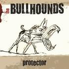 Protector von The Bullhounds (2014)