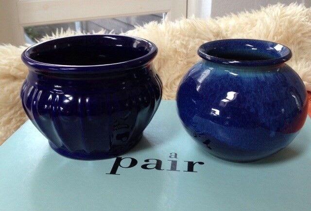 Unikke Vaser, Forskellige