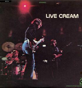 CREAM-034-LIVE-034-ORIG-US-1970-VG-EX