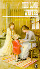 The Long Winter by Laura Ingalls Wilder (Paperback, 1968)