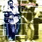 Well Well Well [PA] by R.L. Burnside (CD, Oct-2016, MC Records)