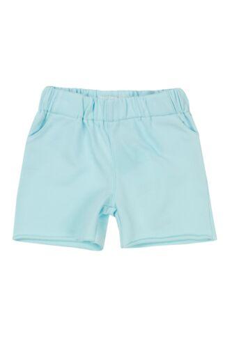 Bellybutton Shorts 56 62 68 74 80 104 110 O 116 Nouveau Organic Cotton 2017-30/%