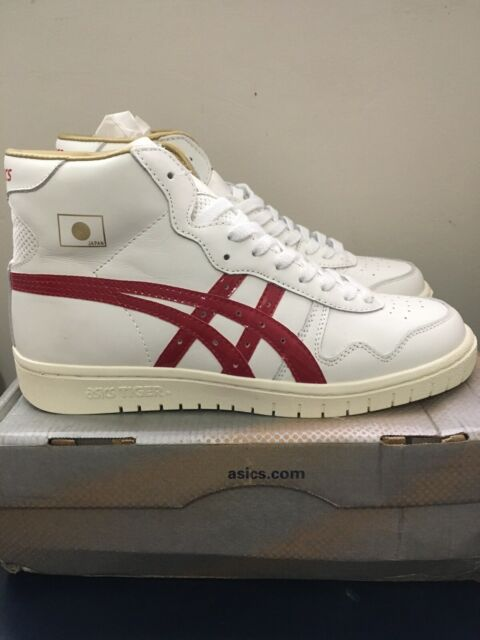 ASICS Shoes Fabregas Japan L Tbf707 123