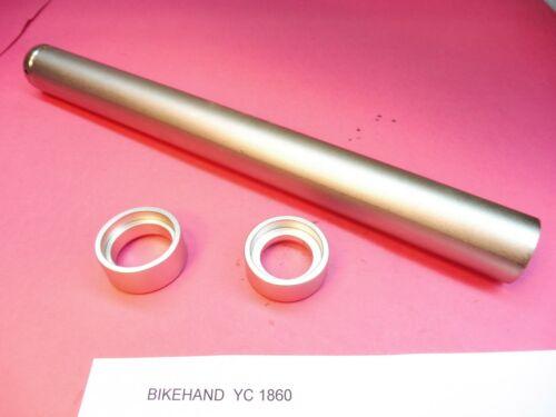 Bikehand YC 1860  headset punch tool NOS