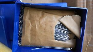 Foster Needle Felting Needles - Qty 1000 - 15 x 18 x 32 x 3.5