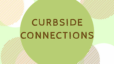 curbside connections