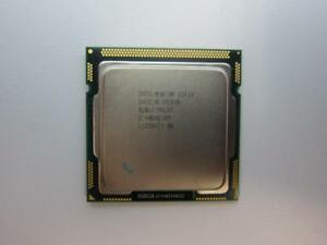 Intel-Xeon-X3430-CPU-Processor-8M-Cache-2-40-GHz-LGA1156-SLBLJ