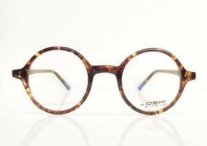 Joshi-premium-7680-col-3-Brille-Eyeglasses-Frame-Lunettes