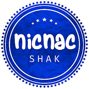 NicNacShak