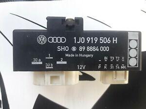 RELE-modulo-electroventilador-AUDI-1J0919506H-1J0-919-506-H-89-8884-000