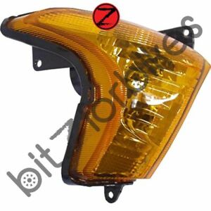 Brakes & Brake Parts XL 650 Transalp V3 2003 Front Left Brake Caliper Full Piston Seal Kit Callipers & Parts
